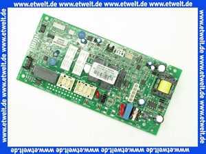 65110059 Elco ELEKTROHAUPTPLATINE