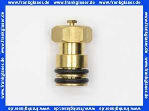 65110727 Elco Entlüfter Stutzen D22 mit O-Ring D17.2X3