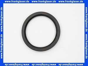 Elco Flanschdichtung 65150952-FA