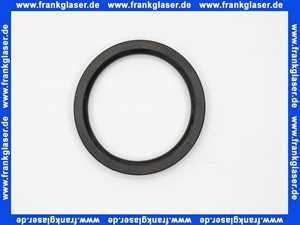 65150952 Elco Flanschdichtung M.5 Löchern SHP ECO