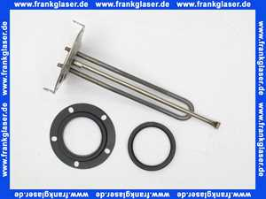65151226 Elco WIDERSTAND 1000W 230V (VELIS VLS 50-100)