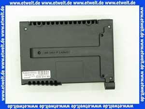 65300880 Elco Feuerungsautomat TCG 211.00