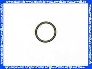 65324009 Elco O-RING 3087 D21,89X2,62 NBR