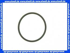 990695 Elco O-RING 3175 EPDM D=44,9MM