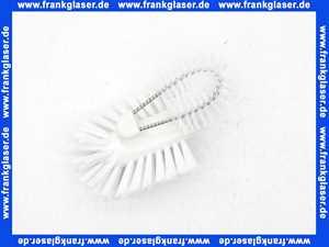 221513990 Emco barolo Bürstenkopf Ersatzbürste zu S2215