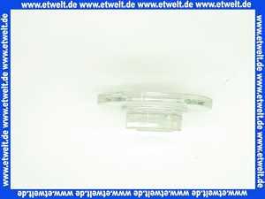 223000090 Glasschale Emco Barolo Kristallglas