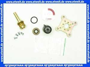 17002400 ESBE Einsatz 3MG-1 DN15-25 komplett