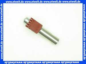 Danfoss - Ölvorwärmer FPHB 5 030 N 5003 M 8 x 1 i. ersetzt 030N1201