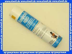 Kesselreinigungsspray Fauch 410 600 ml Aerosoldose