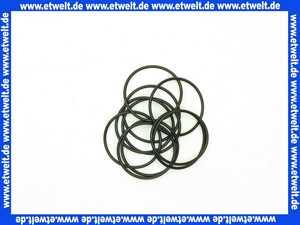 O-Ringe 28 x 1,5 mm NBR 70 VPE: 10 Stück