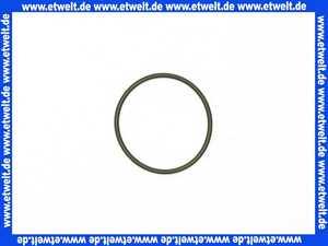 O-Ringe 28 x 1,5 mm NBR 70 (1 Stück)