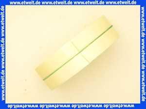 Wannen - Schalldämmband 3.300 x 50 x 4 mm