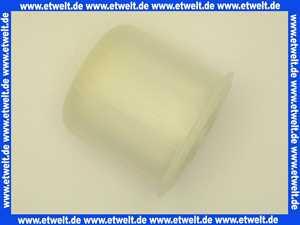 Filtereinsatz für Klarfilter Cillit 3/4 1 11/4 SN