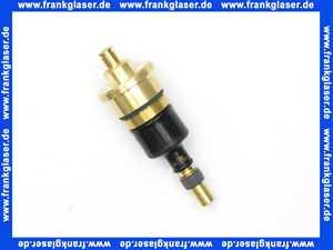 2000104382 Franke/Aqua Funktionsteil Franke