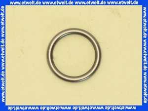 2000104615 Franke Dichtungsring  / O-Ring Dichtung 1 Stück