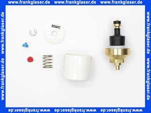 20001132 Franke Aqua Rotter Oberteil Waschen