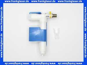 321300 Friatec Dichtungssatz für Schwimmerventil Fuellventil bis Baujahr 08/2007