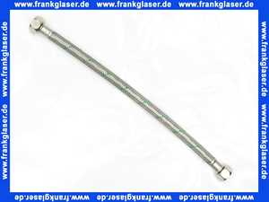 321600 Friatec Flexschlauch für FRIABLOC Spülkasten mit Betätigung von vorne (nur für FRIABLOC)