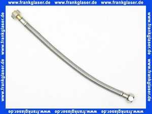 334111 Friatec Druckschlauch 300 mm mit Rändelmutter