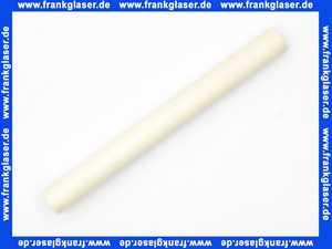 559108 Friatherm Rohrstück 25 x 2,8 x 20 cm
