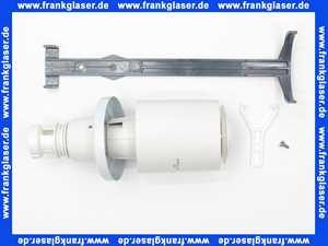 240114001 Geberit Teleskop Heberglocke für UP-Spuelkasten