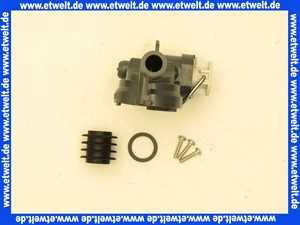 240517001 geberit wasserteil zu urinalsteuerung ersatzteile f r jedermann. Black Bedroom Furniture Sets. Home Design Ideas