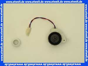 240523001 Geberit Magnetventil UR-Strg. 7V bajonet