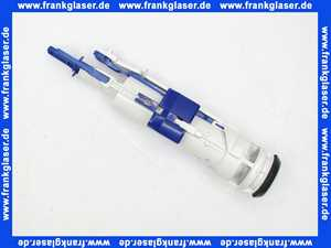 240622001 Geberit Heberglocke für UP-SPK 2-Mengen-Spülung