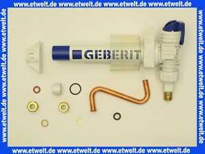 240705001 Geberit Füllventil Typ 380 WA seitlich 3/8  zu UP-SPK