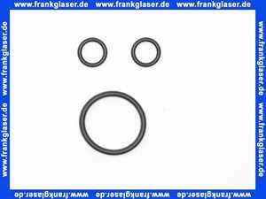 240922001 Geberit Dichtungsset für Panzerschlauch für UP-SPK ab Bj 2002