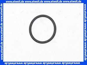 241400001 Geberit O-Ring 34x3-NBR-70