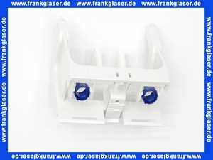 241829001 Geberit Lagerbock, zu Sigma UP-SPK 12 cm UP320