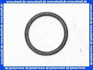 362769001 Geberit PE Rundschnurring d45 zu UP-Spülrohr