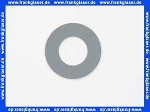 81617900 Geberit Heberglockendichtung Ablaufglockendichtung Glockendichtung Dichtung für Spülkasten