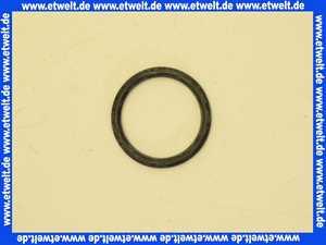 892975001 Geberit O-Ring für Ablaufstutzen ab Modell 77