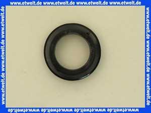 11966800 Geberit Spülrohrinnenverbinder 44x55mm