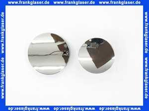 15024221 geberit ablaufdeckel brausetassenablauf abdeckung deckel zu duschwannengarnitur. Black Bedroom Furniture Sets. Home Design Ideas