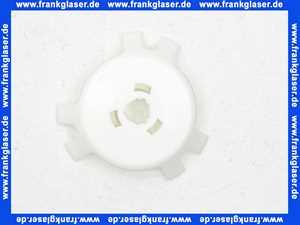 240458001 Geberit Rosettenträger zu 150.501/150.505
