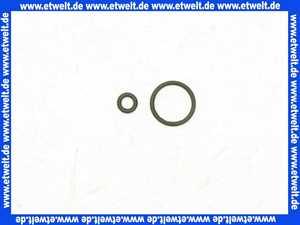 242176001 Geberit O-Ring für Duscharm zu AquaClean 4000 / Sela