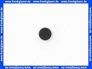 292878001 Geberit Gummipuffer Dichtung Gummidichtung zu Schwimmerventil
