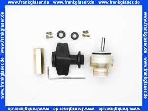 01324 Gessi Kartusche 01324 Joystick für Armaturen vor 2008