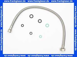 01774 Gessi Flexschlauch