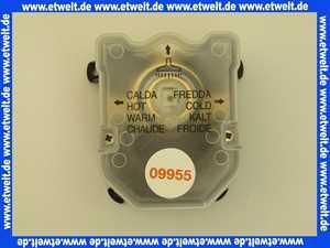 09955031 Gessi Unterputzkörper Rettangolo Bagno für Einhand-UP-Brausebatterie