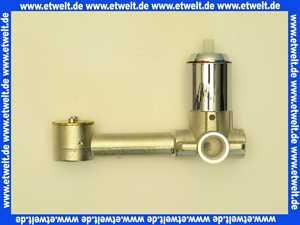 13297031 Gessi Unterputzkörper Rettangolo Bagno f.Waschtischwand-Einhebelmischer Gessi