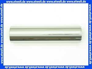 R0783 Gessi Verlängerungsrohr zu Small Armatur