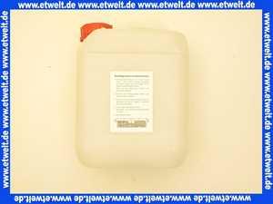 051051919 Giersch Neutroxid Neutralisationsgranulat 5kg Nachfüllpack