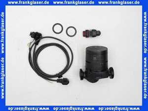 069053790 Giersch Effizienz-Umwälzpumpe Alpha 2L