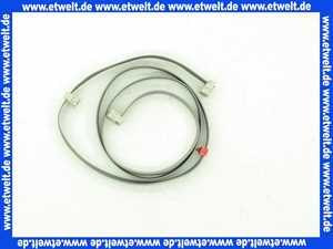 071051889 Giersch Flachbandkabel