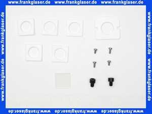 081051129 Giersch Schauglas mit Schrauben und Dichtungen