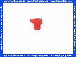 081051141 Giersch Fühler-Tülle für Abgasfühler